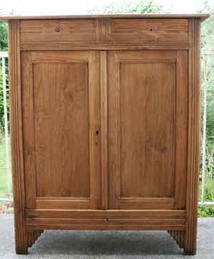 conseils est astuces pour les meubles anciens. Black Bedroom Furniture Sets. Home Design Ideas